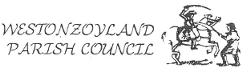 Parish C logo