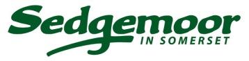 Sedgemoor DC logo rgb